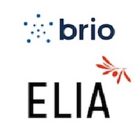 Brio, Elia