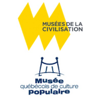 Le numérique rencontre la muséologie à Québec et en Mauricie
