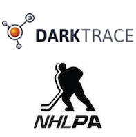 Darktrace, NHLPA