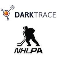 Darktrace, NHLPA