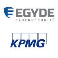 Québec: Egyde passe dans le giron de KPMG