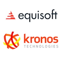 Equisoft, Kronos