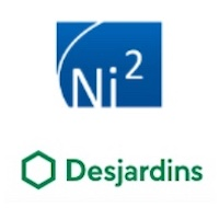 Ni2, Desjardins Capital