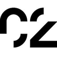 Financement public pour C2 Montréal