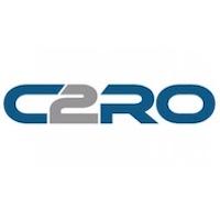Robotique: financement de démarrage pour C2RO