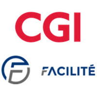 CGI, Facilité Informatique