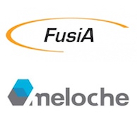 FusiA Impression 3D Métal, Groupe Meloche