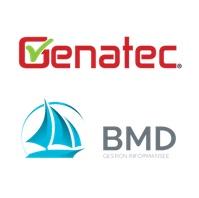 Progiciels de gestion: Genatec acquiert BMD
