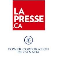La Presse, Power Corporation of Canada