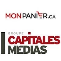 MonPanier, un site d'achat en ligne local