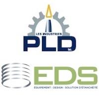 Industries P.L.D, Groupe EDS