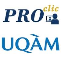 Plateforme numérique de consultation de professionnels