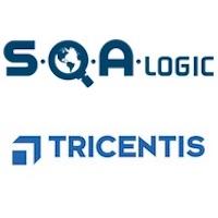 SQALogic, Tricentis