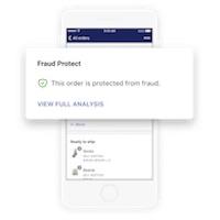Commerce en ligne : la sécurité selon Shopify
