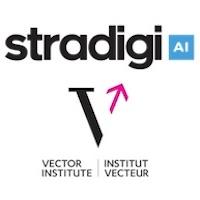 Stradigi AI, Vecteur