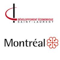 Développement économique Saint-Laurent, Ville de Montréal