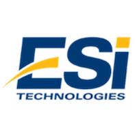 ESI Technologies obtient 10M$ de Fondaction CSN