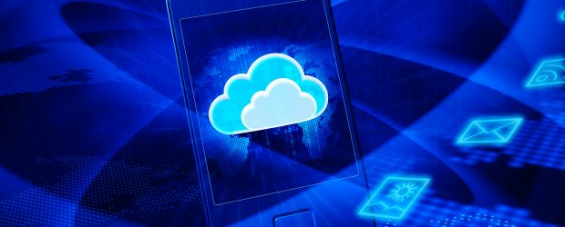 Les 12 principales raisons de devenir partenaire d'IT Cloud Solutions (ITCloud.ca)
