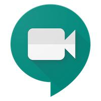 Hangouts Meet bientôt compatible avec ses concurrents