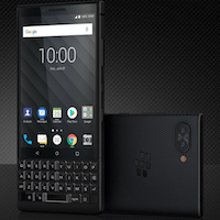 Key2 de BlackBerry