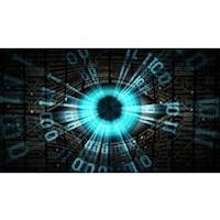 Consultations sur le numérique et la vie privée au Canada