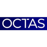 Octas