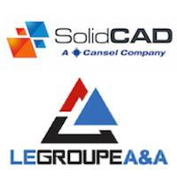 Génie civil: Groupe A&A vend sa division Autodesk