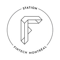 Finance Montréal, Station FinTech