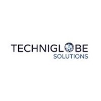 Techniglobe Solutions acquiert Softunik
