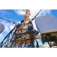 Financement de tours cellulaires aux États-Unis par la CDPQ