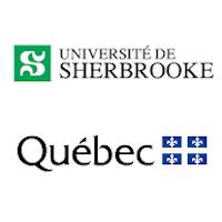 L'Université de Sherbrooke mise sur l'informatique médicale