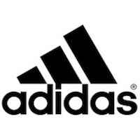 Des données de millions de clients d'Adidas exposées