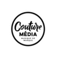 Couture Média