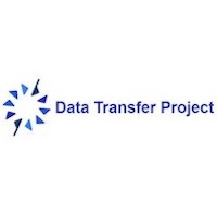 Data Transfer Project, transferts de données