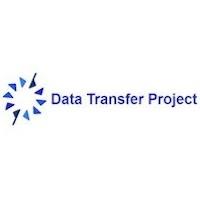 Data Transfer Project, transferts de données