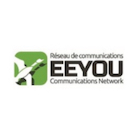 Internet haute vitesse en Jamésie: RCE démarre sa deuxième phase