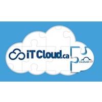 IT Cloud, Cloud-IT