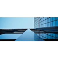 Optimisez votre investissement dans Office 365 en faisant équipe avec ITCloud.ca