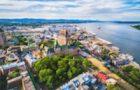 Québec et Montréal se distinguent en capital de risque