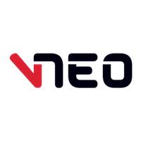 Assurances: V-Neo acquise par GFT Technologies