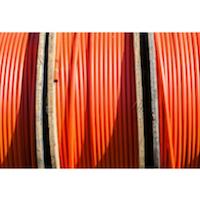 fibre optique, câble