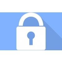 La sécurité clés en main à l'intention des petites entreprises
