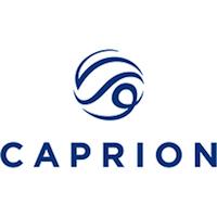 Caprion Biosciences