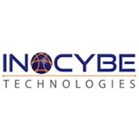 Inocybe, Kontron