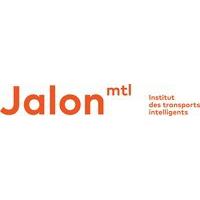 Décloisonnement de données sur le transport: 1,2M$ pour Jalon