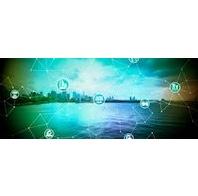 Des villes plus intelligentes grâce à l'intelligence artificielle