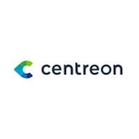 Centreon