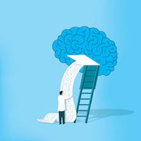 biomarqueurs, Alzheimer