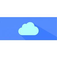 Laissez ITCloud.ca vous libérer du stress de la gestion