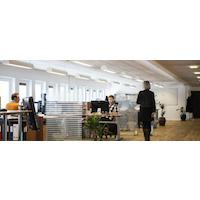 Les avantages de la meilleure plateforme d'apprentissage en ligne de sa catégorie: MoocOffice365